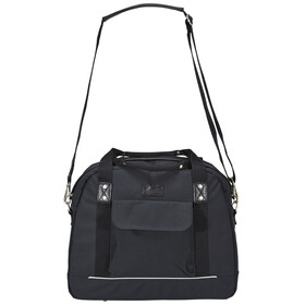 Basil Portland Women Businessbag schwarz